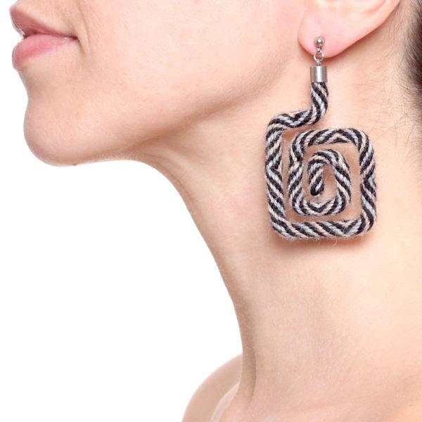 Alpacappella Jewellery