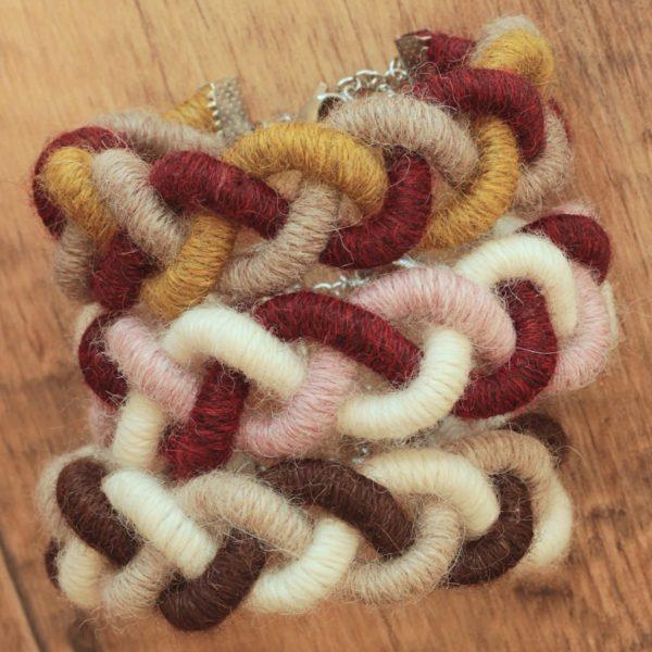 Celtic_bangle_pink_alpacappella_jewellery_all