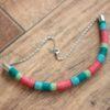 Alpacappella Jewellery alpaca handmade