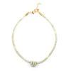 Alpacappella_Jewellery_earrings_alpaca_yarn_crueltyfree