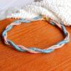 Alpacappella_Jewellery_necklace_alpaca_yarn_crueltyfree
