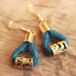 Alpacappella_Jewellery_bracelet_alpaca_yarn_ethical_fashion
