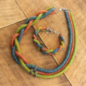 Alpacappella_Jewellery_necklace_alpaca_yarn_crueltyfree