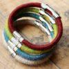 Alpacappella_Jewellery_bracelet_alpaca_yarn_crueltyfree